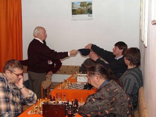 turnaj-2004 1