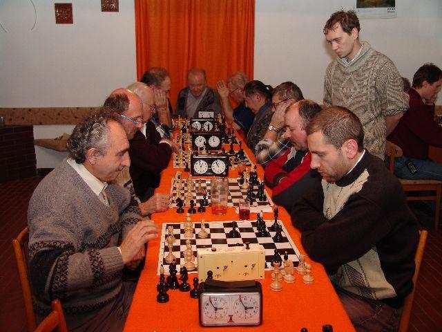 turnaj-2004 3